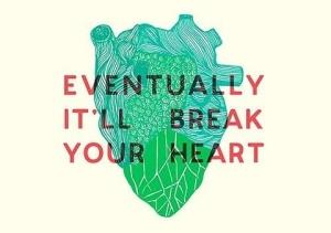 breakyourheart